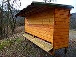 Bienenstand Ulmet.JPG