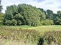 Biesdorf - Wuhletal (Wuhle Valley) - geo.hlipp.de - 42058.jpg