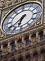 Big Ben.005 - London.JPG