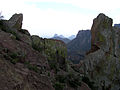 Big Bend National Park P9092713.jpg