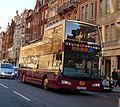 Big Bus Tours London (16182848342).jpg