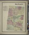 Big Flats Subscriber's Business Directory; Big Flats (Township) NYPL1583024.tiff