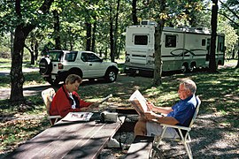 Big Meadows Campground (13084368483).jpg