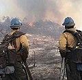 Bighorn Fire - 6.27.22.jpg