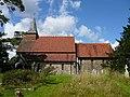 Bignor Parish Church - geograph.org.uk - 1053835.jpg