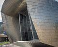 Bilbao.Guggenheim14.jpg