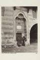 Bild från familjen von Hallwyls resa genom Egypten och Sudan, 5 november 1900 – 29 mars 1901 - Hallwylska museet - 91695.tif