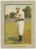 Bill Carrigan, Boston Red Sox, baseball card portrait LCCN2007685661.tif