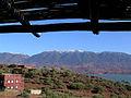 Bin el Ouidane Dam-catsncarp-19.jpg