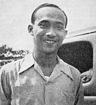 Bing Slamet Film Varia May 1954 p14.jpg