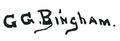 Bingham autograph.png
