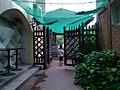 Binhu, Wuxi, Jiangsu, China - panoramio (260).jpg