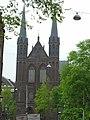 Binnenstad, Amsterdam, Netherlands - panoramio (5).jpg