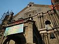 Binondo,Manilajf0231 34.JPG