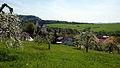 Birenbach, Württemberg.jpg