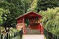 Birkenhead Park - panoramio.jpg