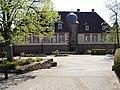 Birkenwald Château 01.JPG