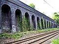 Birmingham - panoramio (26).jpg