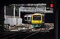 Birmingham New Street railway station MMB 20 323214.jpg