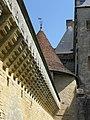 Biron (24) Château - Extérieur - 26.jpg