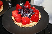 Birthday fruit tart for Tim.jpg