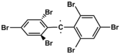 Bis(2,4,6-tribromophenyl)carbene.png