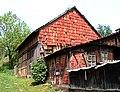 Bischofroda 1998-05-13 09.jpg