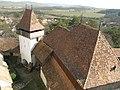 Biserica fortificată din Viscri - panoramio (3).jpg