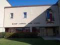 Bishop Carroll High School 7.jpg