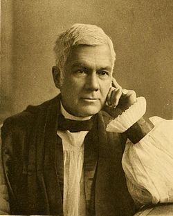 Bishop William Walsham How.jpg