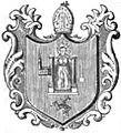 Bishopric.of.Sodor.arms.1845.jpg