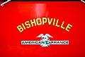 Bishopville Volunteer Fire Department (7298913054).jpg