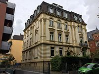 Bismarckstrasse 15.JPG