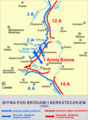 Bitwa pod brodami 1920.png