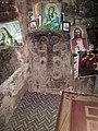 Bjni Saint Hovhannes church 22.jpg