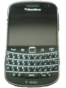BlackBerry Bold 9900.png