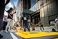 Black Lives Matter Mural Painted On Fifth Avenue In Front Of Trump Tower New York City (50094853522).jpg