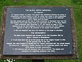 Black Watch Memorial - geograph.org.uk - 1050202.jpg