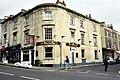 Blackboy Inn, Redland, Bristol.jpg