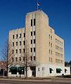 Blackstone Building Tyler.jpg
