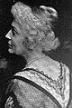 BlancheReineke1914.jpg