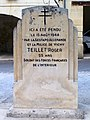 Blasimon Monument Résistance.jpg
