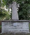 Blasius Hochgrewe monumendi esikülg.jpg