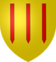 Blason Briey.png