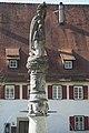 Blaubeuren Kloster Brunnen 926.jpg