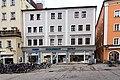 Blaue-Lilien-Gasse 8 Regensburg 20180515 001.jpg
