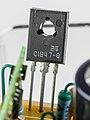 Blaupunkt PC-100 Power Adapter - board - C1847-Q-9903.jpg
