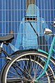 Blauwe huizen in Delft (3878112287).jpg