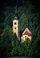 Bled (9252859957).jpg