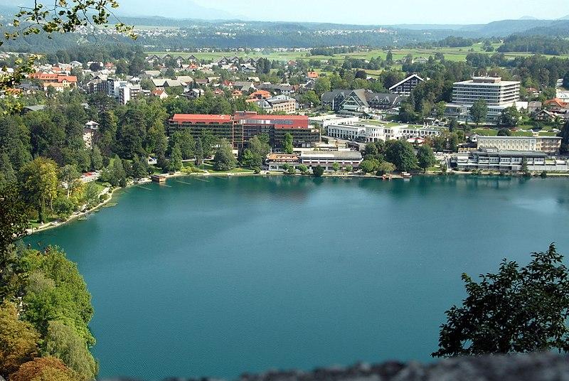 Datei:Bled und See 01092008 29.jpg
